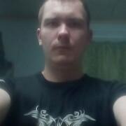 Николай 28 лет (Рыбы) Петровск-Забайкальский