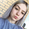 Надежда, 18, г.Ногинск