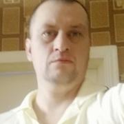 Максим, 39, г.Вельск