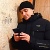 Евген, 32, г.Лянтор