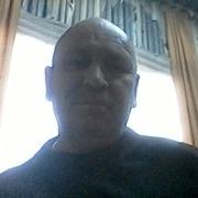 vlad, 30, г.Серпухов
