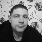 Ваня Ваня, 31, г.Бикин