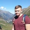 Евгений, 23, г.Батайск