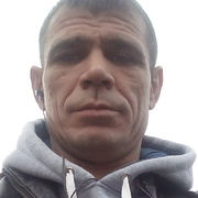 Михаил, 30, г.Минусинск