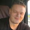 Marius, 39, г.Ярославль