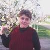 Alisa, 43, Bolhrad