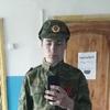 Александр, 18, г.Бугульма