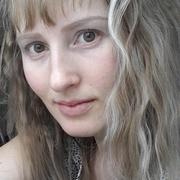 Юлия 32 года (Скорпион) Воткинск