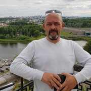 Андрей, 46, г.Шексна