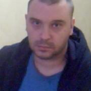 Николай 36 Кишинёв