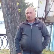 Тигран 53 Иркутск
