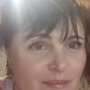 Лена, 53, г.Тель-Авив-Яффа