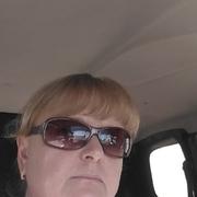 Арина 49 лет (Скорпион) хочет познакомиться в Камышине