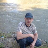 Oleg, 51 год, Стрелец, Невинномысск