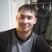 Владимир 26 Чита