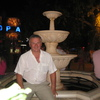 Феликс., 54, г.Кривой Рог
