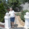 Антонина Павлова, 53, г.Йошкар-Ола