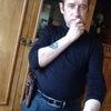 Евгендер, 30, г.Владивосток