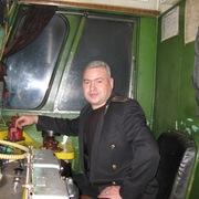 Владимир 43 Харьков