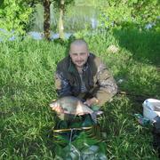 Михаил, 27, г.Орехово-Зуево