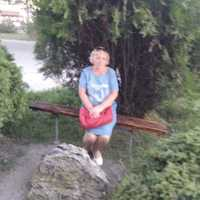 Elena, 51 год, Козерог, Казань