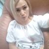 Лаура, 31, г.Алматы́