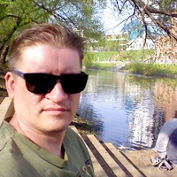 Андрей, 44 года, Рак, Екатеринбург
