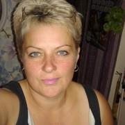Наталья, 46, г.Нелидово