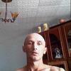 РУСЛАН, 34, г.Славгород