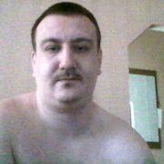 сергей, 30, г.Железногорск-Илимский