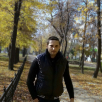 Роман, 33 года, Овен, Кировск