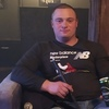 Александр, 24, г.Каменка