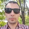 Валерий, 34, г.Нижний Тагил