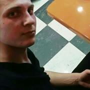 Макс, 23, г.Рыльск