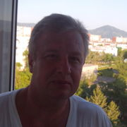 Олег 49 Саяногорск