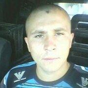 владимир 35 лет (Весы) Троицкое