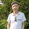 Ivan, 46, Nizhny Tagil