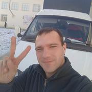 коля 27 Магнитогорск