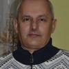 Александр, 53, г.Шепетовка