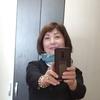 Vera, 61, Nahodka