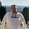 Denis, 43, Yessentuki