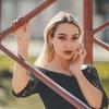 Анастасия, 20, г.Красноярск