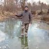 Владимир, 38, г.Ясногорск