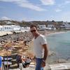 Lakis, 35, г.Athénes