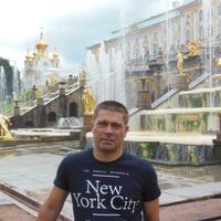 Серджио, 52 года, Стрелец, Санкт-Петербург