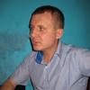 Paul, 36, г.Барыбино