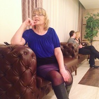 Наталия, 63 года, Овен, Тюмень