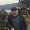 Сергей Цивилев, 62, г.Новая Игирма