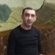 Вадим 41 Коломна