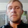 aleksandr, 30, Kostroma